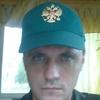 Александр, 39, г.Вуктыл