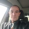 Сергей, 44, г.Москва