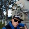 Юрий, 19, г.Владивосток