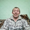 Дмитрий, 37, г.Абакан
