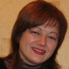 Yaroslava, 43, Dolina