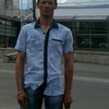 Volodya, 45, Krasyliv