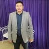 Куат, 35, г.Алматы́