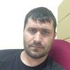 Руслан, 35, г.Домодедово