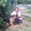 Серёга, 34, г.Новомиргород