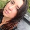 Марина, 39, г.Екатеринбург