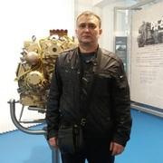 viktor 44 Рыбинск
