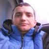 Иван, 31, г.Можайск