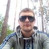 Саша, 21, г.Нововоронеж