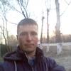 Валерий, 23, г.Усть-Каменогорск