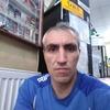Alex Borduza, 38, г.Одесса