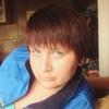 Мария, 28, г.Екатеринбург