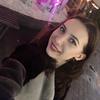 Маргарита, 25, г.Краснодар