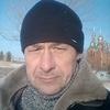 Андрей, 45, г.Краснокаменск