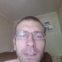 Антон, 29 лет, Лев, Клинцы