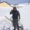 Telman, 30, г.Махачкала