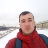 Фара, 23, г.Санкт-Петербург