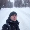 Dd, 32, г.Харьков