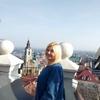 Елена, 54, г.Киев