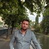 Oleg, 37, г.Франкфурт-на-Майне