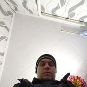 Вова, 30, г.Славянск-на-Кубани