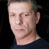 Олег, 56, г.Тамбов