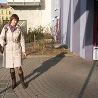Людмила, 55 лет, Дева, Ростов-на-Дону