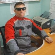 Владимир 58 Владимир