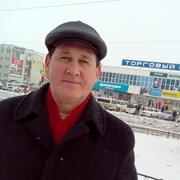 Анатолий 30 Шарыпово  (Красноярский край)