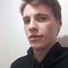 Нурмагомед, 19, г.Каспийск