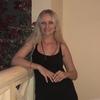 Марин, 31, г.Москва
