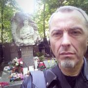 Александр Бодов ✔️ 50 лет (Рак) Подольск