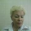 Тамара, 58, г.Беркакит
