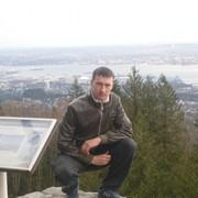 Дмитрий, 32, г.Краснокамск