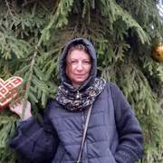 Нина 44 Санкт-Петербург