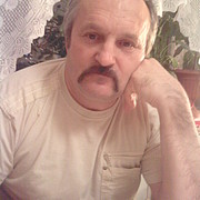 Василий 66 Талалаевка