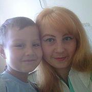 Анастейша, 26, г.Канаш