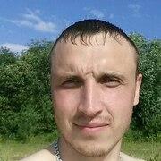Дмитрий, 33, г.Енисейск