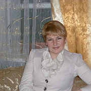 Таня 50 лет (Стрелец) Уссурийск