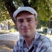 Александр, 34 года, Лев, Керчь