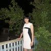 Елена, 37, г.Усть-Лабинск
