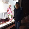 Pavel, 45, Chaplygin
