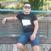 фархат, 28, г.Акший