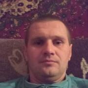 Руслан 33 Каневская