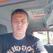 Алексей 39 Иркутск
