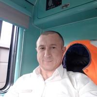 Сергей, 37 лет, Рак, Санкт-Петербург