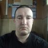 Дмитрий Цепенщиков, 35, г.Пермь