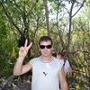 Евгений, 34, г.Вахрушево