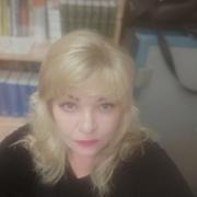 Лилия, 48, г.Котельники