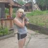 Oksana, 31, Mirny